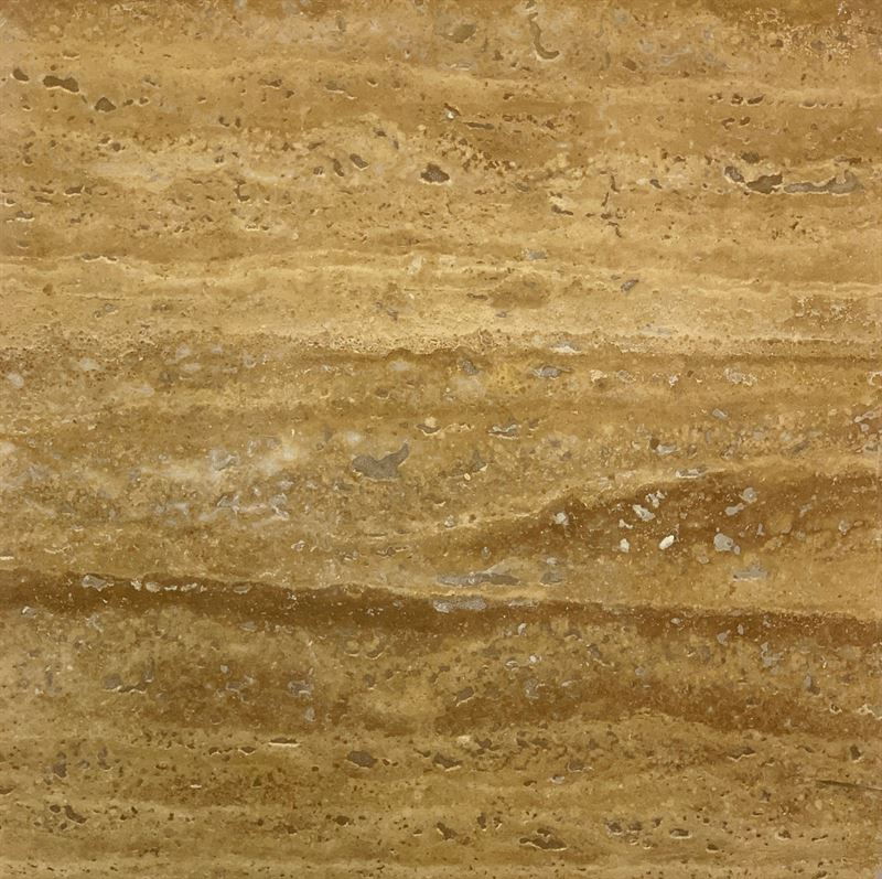 Med Sinai Co - Natural Stone Supplier - Marble Manufacturers